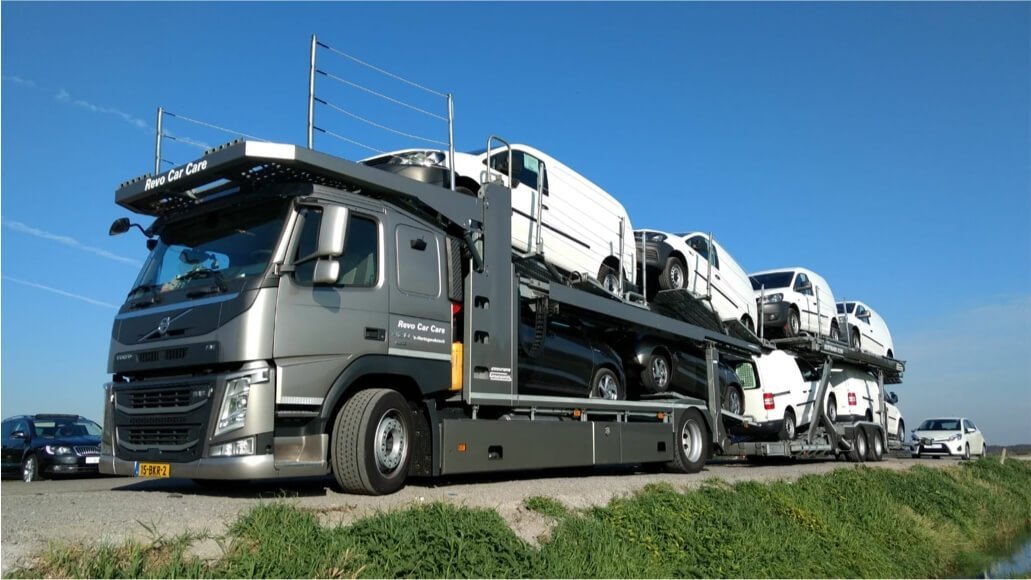 coating-industrie-koopman-autotransport-1